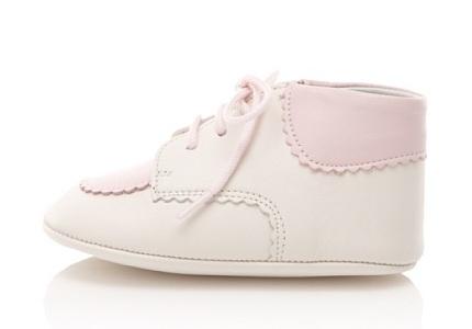 MYHABIT נעלי צעד ראשון