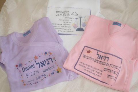 קרן עיצובים - שם התינוק/ת בשפות שונות, משמעות השם, מזלות