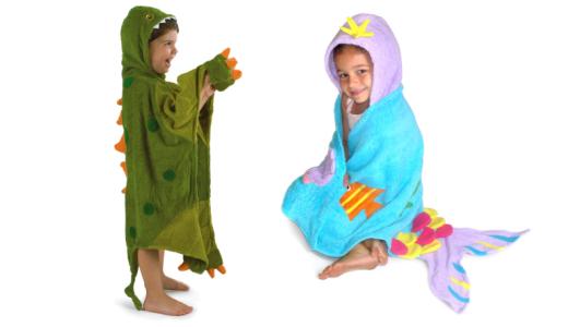 kidorable-towel